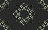 Mandala. Canvas. Background. Art. Decoration - 227222700