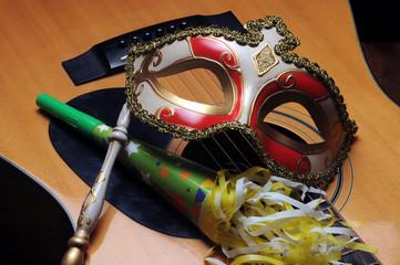 Carnevale Carnaval Carneval Карнавал 狂歡節 كرنفال Karnawał 71037276 Carnival Karneval Fastnacht und Fasching