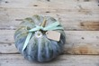 Kürbis - Herbst Dekoration - 227363957