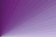 A Beautiful and Elegant Purple Vector Background Gradient - 227390174