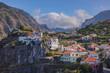 Madeira, Funchal,  - 227454556