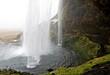 Iceland. Helgufoss - 227461553