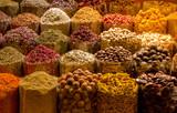 Spice Powder, Spice Souk Dubai