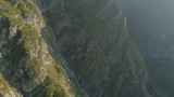 Vertical Moutains in Bulgaria - 227496732