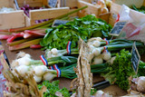 French Market - 227531371