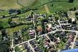 Eggesin, Kleinstadt an Randow und Uecker - 227600516