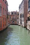 Venice Canal - 227621535
