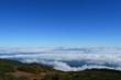 Über den Wolken 2 - 227631126