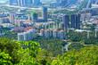 Shenzhen Nanshan District intensive real estate properties