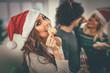 Christmas Cookies - 227657139