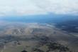 Aerial Desert City Landscape - 227713538