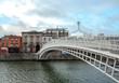 White Bridge to Dublin - 227726722