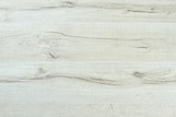 Gray wood background. Light wooden wall backdrop. Wood texture for design and decorations. - 227768585