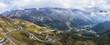 Switzerland - 227796580