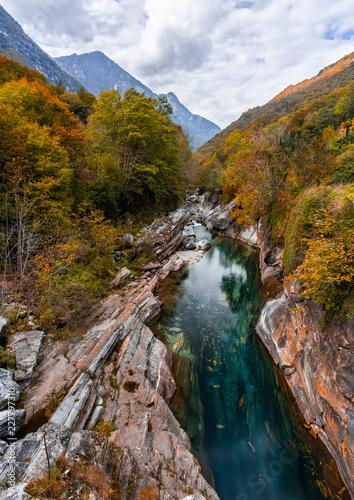 Switzerland - 227797310