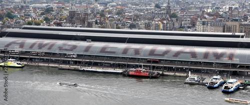 Amsterdam - 227802734