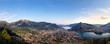 Lecco e il suo lago - 227805312