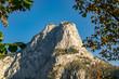 Ansichten Grundlsee in der Steiermark Österreich