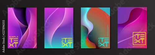Sticker Cover Design-4