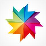 logo concept - 227910708