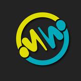 logo concept - 227923925