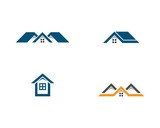 Property and Construction Logo design - 227947364