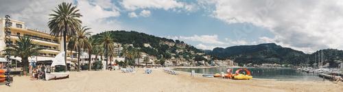 Majorca - 227991799