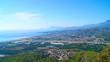 city on the coast - 228142542