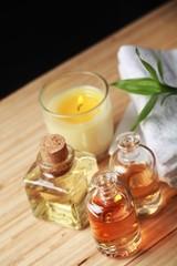 Still Life Aromatherapy Set