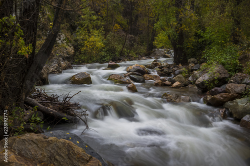 Waterfall - 228192774