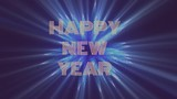 Happy new year - 228211536