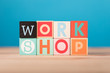 workshop - 228267111