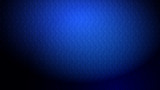 Abstract blue light and shade creative background. Vector illustration. - 228268133