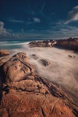 Die schönheit des Meeres © Christian Papke