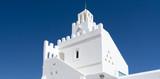 Arabischer Baustil - 228334553