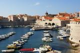 History of Dubrovnik  - 228397520