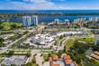 Fort Lauderdale Beach View - 228402753