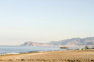Море  © aleksa3136