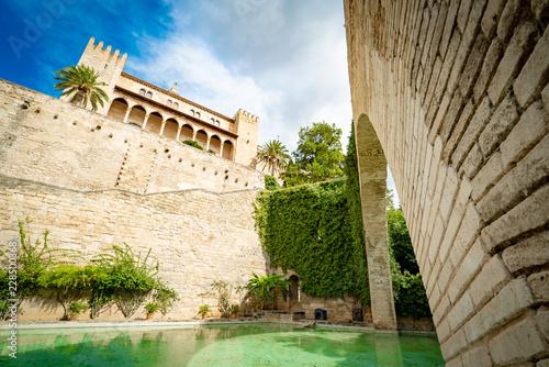 Hiszpania, Majorka