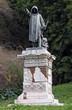 Rom, Skulptur am Kapitol