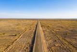 the gobi highway