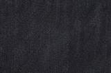 Black jeans background - 228594538