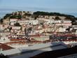 Château Saint-Georges, Lisbonne - 228647777