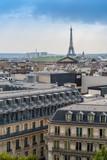 Historical buildings paris france - 228676390