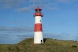 Schöner Leuchtturm im Norden - 228733552