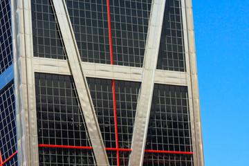 Edificio V