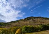 Village d'EGAT / Pyrénées Orientales - 228865951