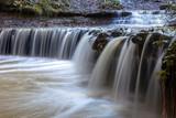 Water Cascade - 228978794