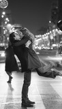 Love and tenderness - 229027126