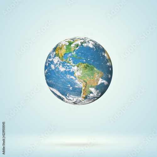 earth - 229150545
